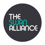 The Swan Alliance