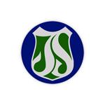 Swan Academy
